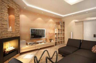 Gallery Cover Image of 1350 Sq.ft 3 BHK Apartment for rent in Ghatkopar West for 56000