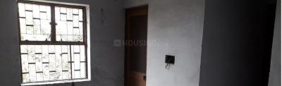 Gallery Cover Image of 324 Sq.ft 1 RK Apartment for buy in Janta Flats, Narela for 950000
