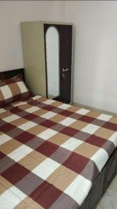 Gallery Cover Image of 630 Sq.ft 2 BHK Independent Floor for rent in Subhash Nagar for 20000