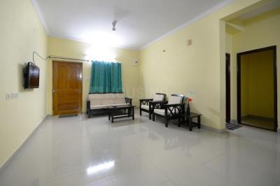 Hall Image of Sai Ammu in Madhapur