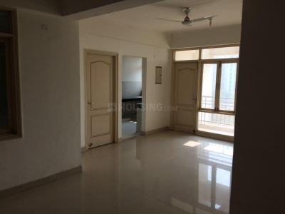 Gallery Cover Image of 1234 Sq.ft 2 BHK Apartment for buy in Nimai Greens, Saidpur for 3000000