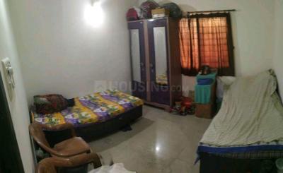 Bedroom Image of PG 4731468 Wakad in Wakad