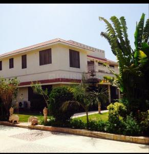 Gallery Cover Image of 5625 Sq.ft 5 BHK Villa for rent in Shilaj for 45000