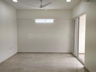 Gallery Cover Image of 651 Sq.ft 2 BHK Apartment for rent in Runwal Forest Tower 1 To 4, Kanjurmarg West for 30000
