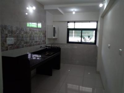 Gallery Cover Image of 960 Sq.ft 2 BHK Apartment for buy in Nanded Bageshree, Nanded for 5470000