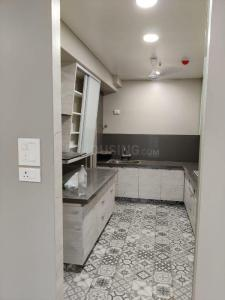 Gallery Cover Image of 1707 Sq.ft 3 BHK Apartment for buy in Bholenath Chembur Castle, Chembur for 34300000