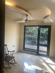Gallery Cover Image of 1200 Sq.ft 3 BHK Independent Floor for buy in Sector 57 for 10000000