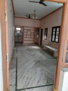 Gallery Cover Image of 900 Sq.ft 2 BHK Independent House for rent in Mettuguda for 15000
