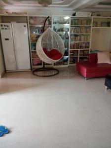 Gallery Cover Image of 1180 Sq.ft 2 BHK Apartment for rent in Kaikhali for 25000
