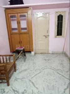Gallery Cover Image of 10000 Sq.ft 2 BHK Independent House for rent in Attapur for 12000
