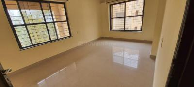 Gallery Cover Image of 1200 Sq.ft 3 BHK Apartment for rent in Mittal Treedom Park, Kalas for 16000