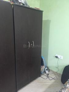 Bedroom Image of PG 3806695 Lajpat Nagar in Lajpat Nagar