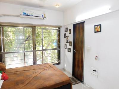Gallery Cover Image of 490 Sq.ft 1 BHK Apartment for buy in Chembur for 10500000