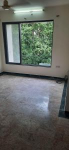 Gallery Cover Image of 580 Sq.ft 1 BHK Apartment for buy in Hiranandani Oyster, Hiranandani Estate for 7300000