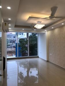 Gallery Cover Image of 1935 Sq.ft 3 BHK Independent Floor for buy in DLF Phase 2, DLF Phase 2 for 22000000