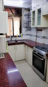 Gallery Cover Image of 1255 Sq.ft 3 BHK Apartment for buy in Wadala East for 27500000