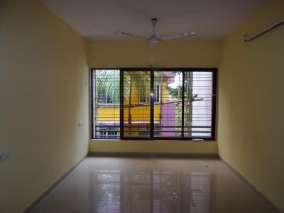 Gallery Cover Image of 1125 Sq.ft 2 BHK Apartment for buy in Borivali West for 18000000
