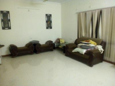 Gallery Cover Image of 3000 Sq.ft 3 BHK Villa for rent in Miyapur for 25000