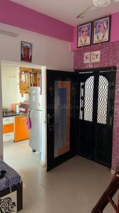 Gallery Cover Image of 675 Sq.ft 1 BHK Apartment for buy in Sabarmati for 2450000