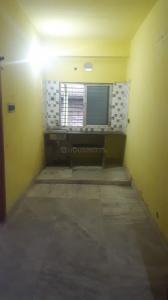 Gallery Cover Image of 930 Sq.ft 3 BHK Apartment for rent in Gobardhan, Baguihati for 10000
