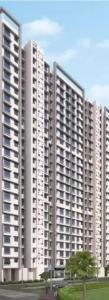 पारिजात हिल व्यू, बोरीवली ईस्ट  में 8500000  खरीदें  के लिए 8500000 Sq.ft 1 BHK अपार्टमेंट के गैलरी कवर  की तस्वीर