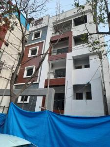 Gallery Cover Image of 1072 Sq.ft 2 BHK Independent Floor for buy in Kasturi Nagar for 6845000