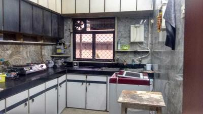 Kitchen Image of PG 4545303 Malad West in Malad West