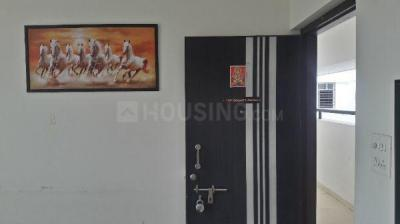 Gallery Cover Image of 596 Sq.ft 1 BHK Independent House for buy in Sara City C Phase, Chakan for 1990000