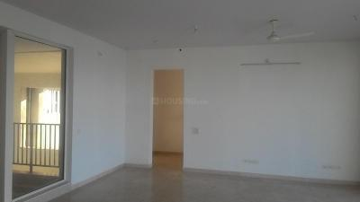 Gallery Cover Image of 3415 Sq.ft 4 BHK Apartment for buy in Nerul for 67000000