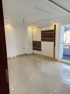 Gallery Cover Image of 3612 Sq.ft 3 BHK Independent Floor for buy in Sector 21C for 14200000