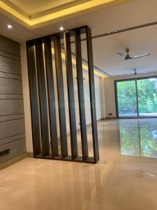 Gallery Cover Image of 3240 Sq.ft 4 BHK Independent Floor for buy in DLF Phase 4, DLF Phase 4 for 22000000