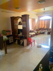 Gallery Cover Image of 1800 Sq.ft 3 BHK Independent House for buy in Science City for 27000000