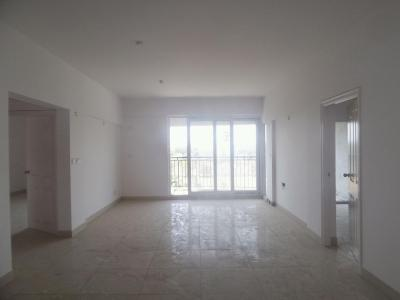 Gallery Cover Image of 1407 Sq.ft 2 BHK Apartment for buy in Kattigenahalli for 8200000