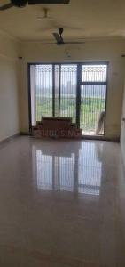 Gallery Cover Image of 650 Sq.ft 1 BHK Apartment for rent in Amisha Apartment, Kandivali West for 20000