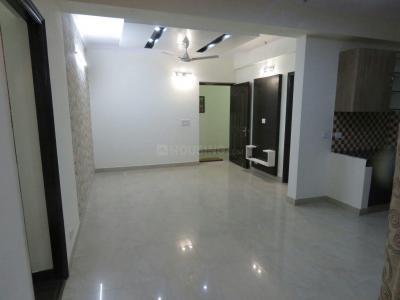 Gallery Cover Image of 1710 Sq.ft 3 BHK Apartment for buy in Raj Nagar Extension for 4780000