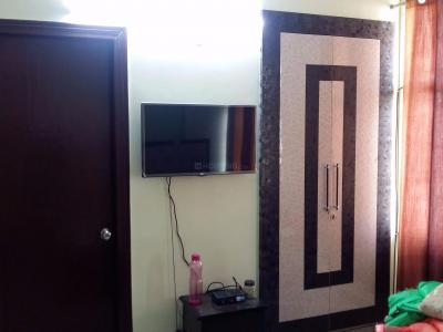 Gallery Cover Image of 1225 Sq.ft 2 BHK Apartment for rent in Sector 135 for 22000