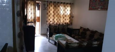 Gallery Cover Image of 1300 Sq.ft 3 BHK Apartment for buy in Sector 6 Dwarka for 10500000