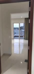 Gallery Cover Image of 1630 Sq.ft 3 BHK Apartment for buy in Baner for 9500000
