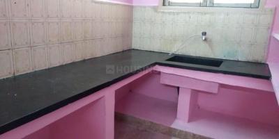 Gallery Cover Image of 465 Sq.ft 1 BHK Apartment for buy in Kanchipuram for 1500000