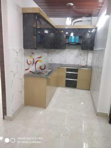 Gallery Cover Image of 490 Sq.ft 1 BHK Independent House for buy in Uttam Nagar for 1500000