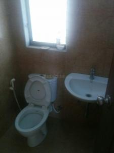 Common Bathroom Image of Simple Stay Services in Goregaon West