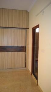 Gallery Cover Image of 633 Sq.ft 1 BHK Apartment for rent in Apartment, Yousufguda for 7500