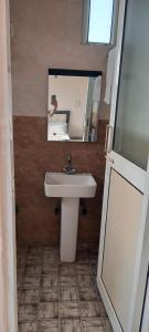Bathroom Image of K-24 in Sector 48
