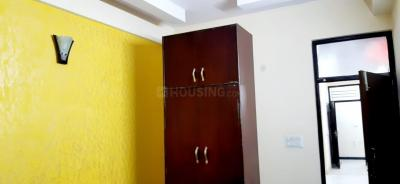 Gallery Cover Image of 625 Sq.ft 1 BHK Apartment for buy in Shree Balaji Homes, Noida Extension for 1389898