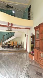 Gallery Cover Image of 2000 Sq.ft 2 BHK Independent House for rent in Hinjewadi for 30000