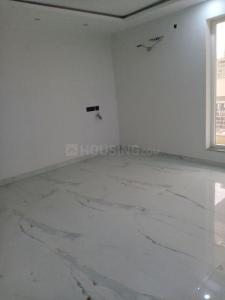 Gallery Cover Image of 3200 Sq.ft 4 BHK Villa for rent in Sector 51 for 50000