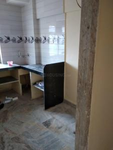 Gallery Cover Image of 850 Sq.ft 2 BHK Apartment for rent in Mira Road East for 16000