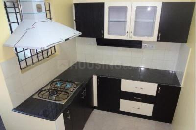 Gallery Cover Image of 957 Sq.ft 2 BHK Apartment for buy in Hadapsar for 9900000