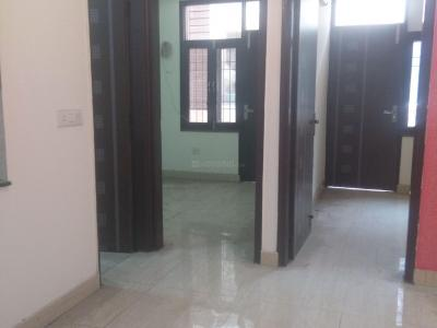 Gallery Cover Image of 2300 Sq.ft 3 BHK Apartment for rent in Said-Ul-Ajaib for 35000