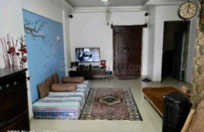 Gallery Cover Image of 1500 Sq.ft 2 BHK Apartment for rent in Shree Ostwal Avenue, Mira Road East for 23000